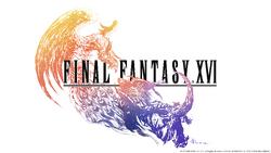 Final Fantasy XVI logo.png