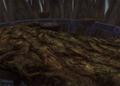 IifaTree7-ffix-battlebg