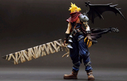 KH-Cloud-Play-Arts