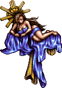 Lakshmi (Final Fantasy VI)