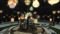 Limsa Lominsa Moonfire Faire 2014