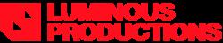 Luminous Productions logo.png