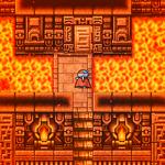 Mysidian Tower - Fire Floor.PNG