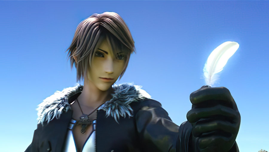 Squall and the Feather.jpg