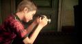 Talcott-Camera-FFXV