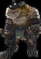 Werewolf-ffxii