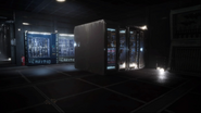 Zegnautus Keep supplies room from FFXV