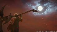 Zenos Reaper