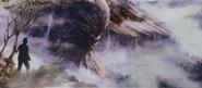 Adamantoise-Artwork-FFXV