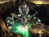 Mako reactor