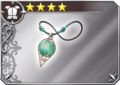 DFFOO Amulet (VI)