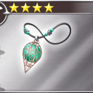 DFFOO Amulet (VI).png