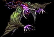 Death Gaze (Final Fantasy)