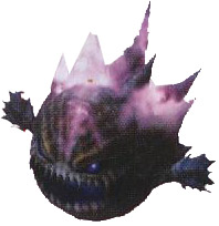 Detonator (Final Fantasy X-2)