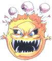 FF2 Bomb Artwork (color)