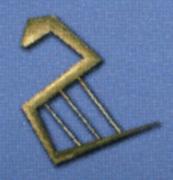FF4-Lamia Harp DS