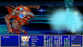 FF4PSP Enemy Ability Whirl