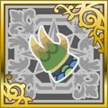 FFAB Dragon Claws SR+