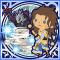 FFAB Whirlwind - Fang Legend SSR+
