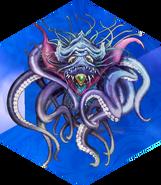 FFD2 Jornee Kraken