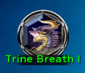 FFDII Urd Bahamut Trine Breath I icon