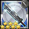 FFRK Fusion Sword FFVII