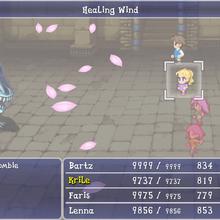 FFV iOS Healing Wind.png