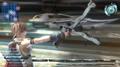 FFXIII-2006-Trailer