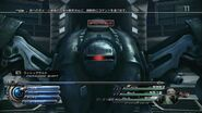 FFXIII-2 Omega Battle 3