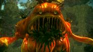 FFXIII-2 Royal Ripeness Face