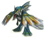 Apkallu (Final Fantasy XIII-2)