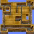 FF II NES - Palamecia Sixth Floor