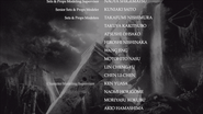 Lorican ruins in the end credits from FF Type-0