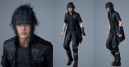 Noctis-Character-Master-Shot-FFXV