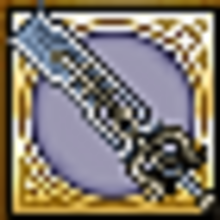 PFF War Sword Icon.png
