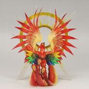 Phoenix-Master-Creatures-Vol3