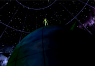 Planetarium-ffvii-fmv-man
