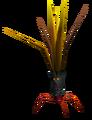 Razorweed FF7
