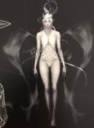 Shiva-Concept-Art-FFXV