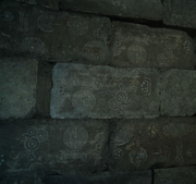 Steyliff Grove Menace wall symbols from FFXV.png