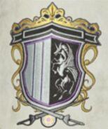 Tenebrae Crest