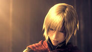 Type-0Ending Ace