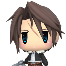 WoFF Squall.png