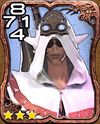 467a Urianger.png
