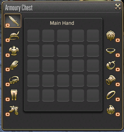 ArmouryChest.png