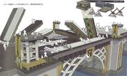 BigBridgeDrawbridgeMechanismConcept-fftype0