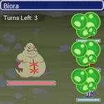 Biora Brigade.png