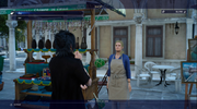 Carliano shop in Altissia from FFXV.png
