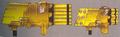D012-Rocket Launcher EX Art
