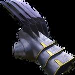 DFFNT Tifa's Mythril Claws.png
